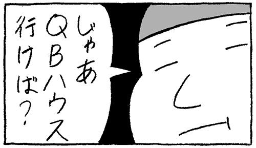 img233.jpg